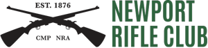 Newport Rifle Club Logo