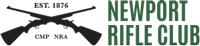 Newport Rifle Club Logo